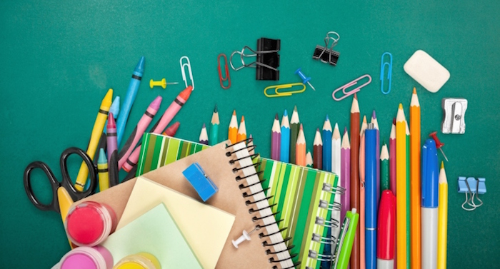 2015 Back to School Insights
